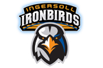 Ingersoll Iron Birds