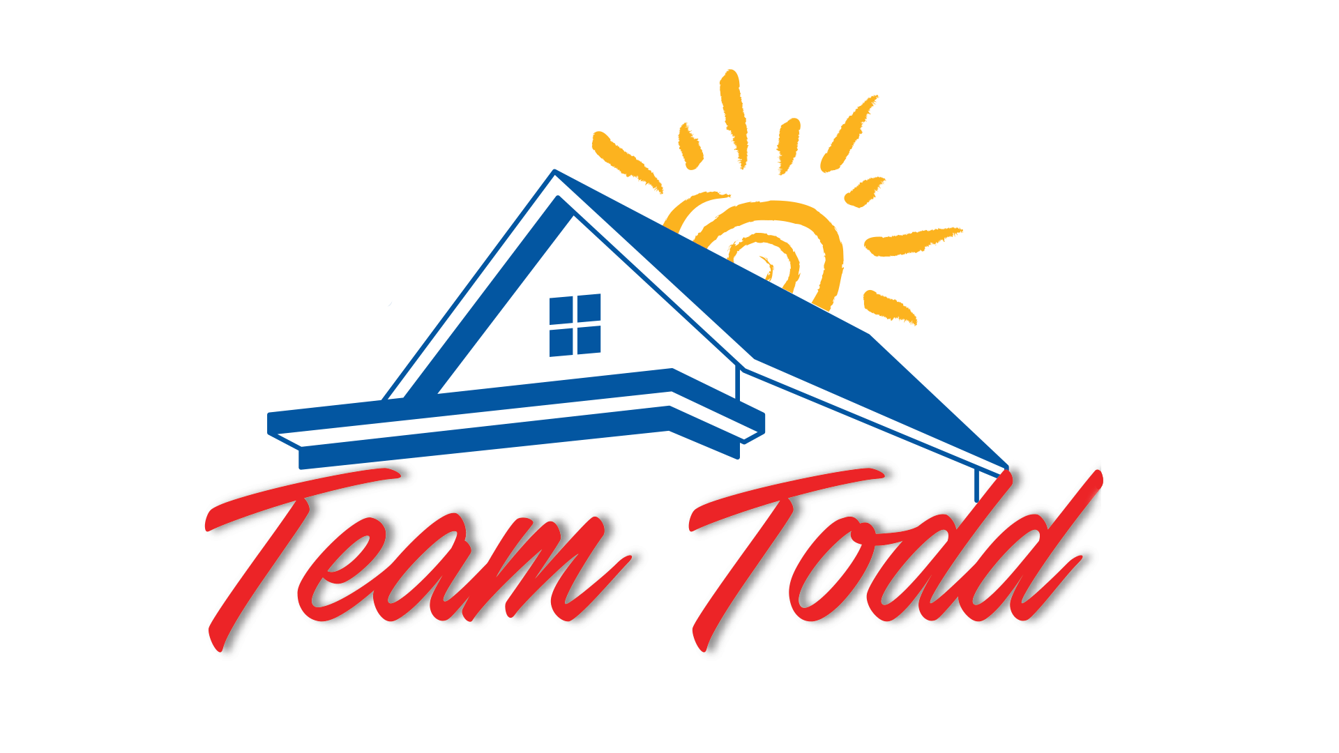 Team Todd Local Ingersoll Real Estate
