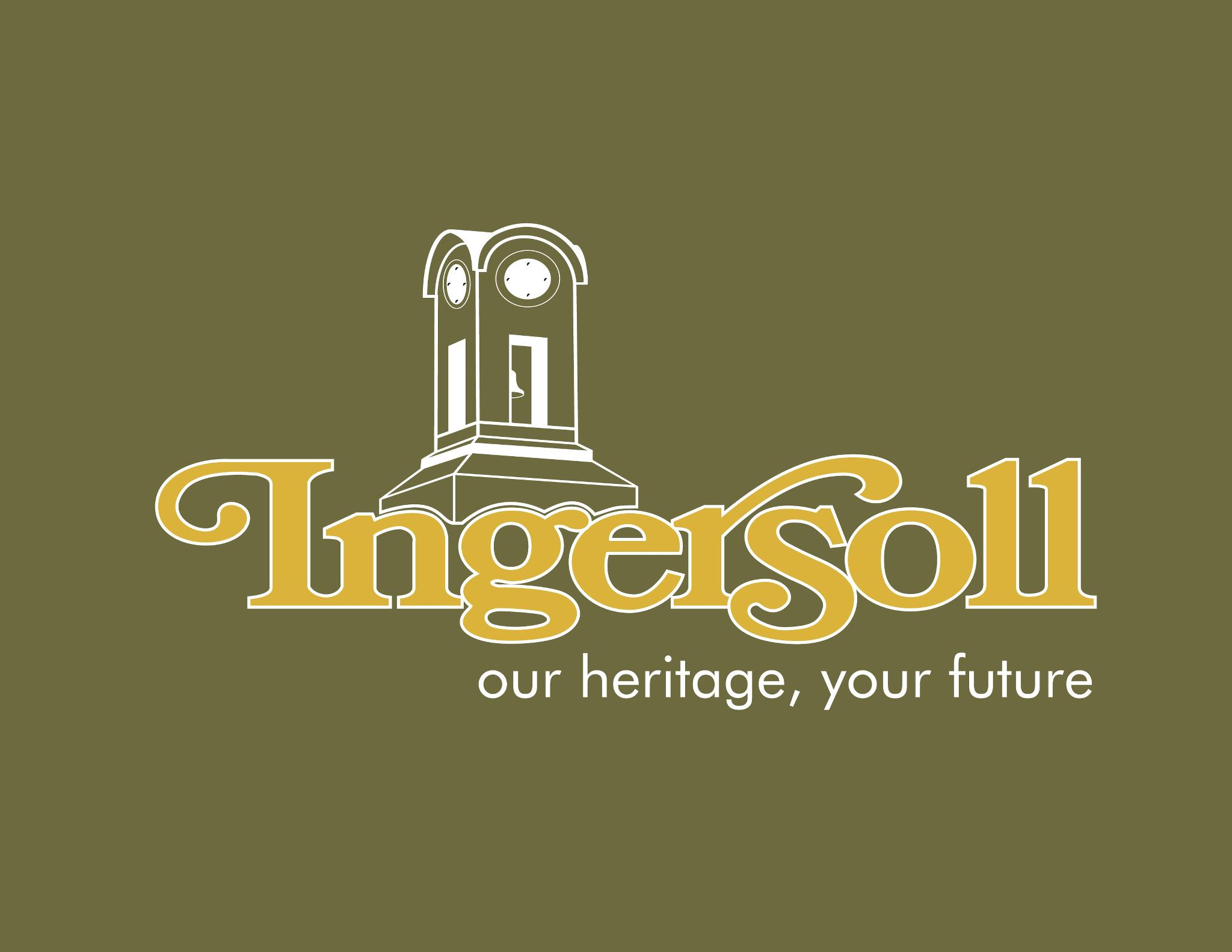Ingersoll Real Estate