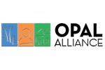 opal-aliance