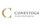 Conestoga College logo