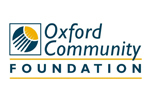 Oxford Community