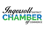 Ingersoll Chamber Of Commerce