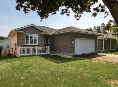 Tammy Todd _249 Whiting st ingersoll MLS-10