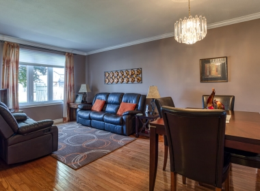 Tammy Todd _249 Whiting st ingersoll MLS-12