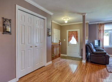 Tammy Todd _249 Whiting st ingersoll MLS-13