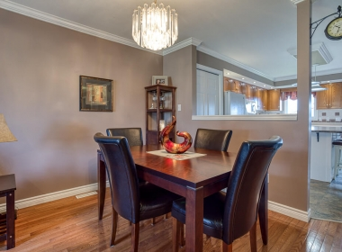 Tammy Todd _249 Whiting st ingersoll MLS-15