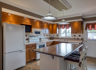 Tammy Todd _249 Whiting st ingersoll MLS-17