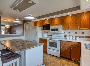 Tammy Todd _249 Whiting st ingersoll MLS-21