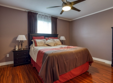 Tammy Todd _249 Whiting st ingersoll MLS-25