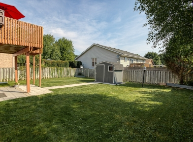 Tammy Todd _249 Whiting st ingersoll MLS-3