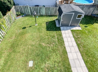 Tammy Todd _249 Whiting st ingersoll MLS-40