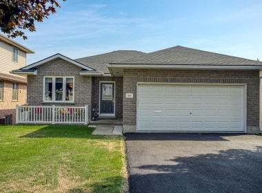 Tammy Todd _249 Whiting st ingersoll MLS-8