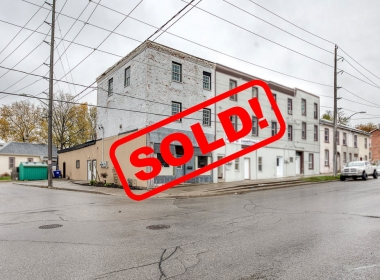 king-sold