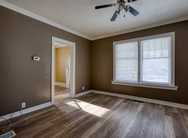 Tammy Todd_Whiting St Ingersoll_MLS-10