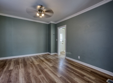 Tammy Todd_Whiting St Ingersoll_MLS-11