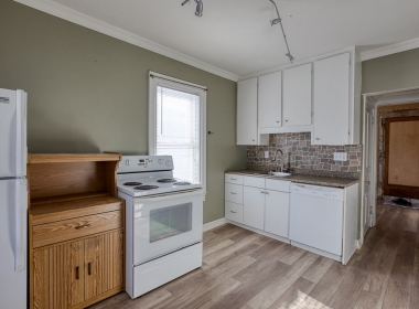 Tammy Todd_Whiting St Ingersoll_MLS-12