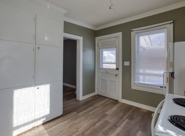 Tammy Todd_Whiting St Ingersoll_MLS-13