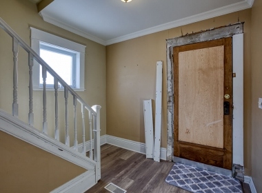 Tammy Todd_Whiting St Ingersoll_MLS-14