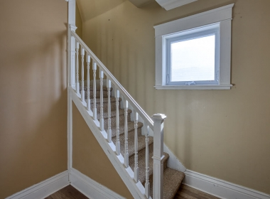 Tammy Todd_Whiting St Ingersoll_MLS-15