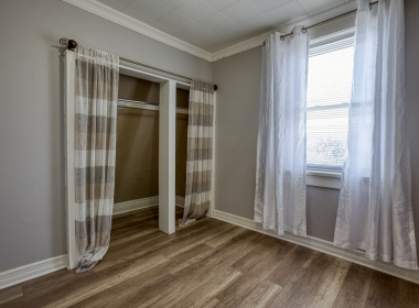 Tammy Todd_Whiting St Ingersoll_MLS-17