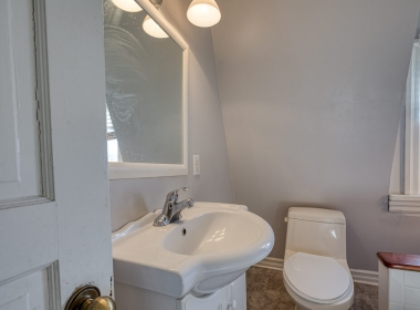 Tammy Todd_Whiting St Ingersoll_MLS-19