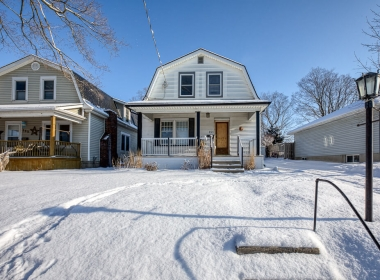 Tammy Todd_Whiting St Ingersoll_MLS-2