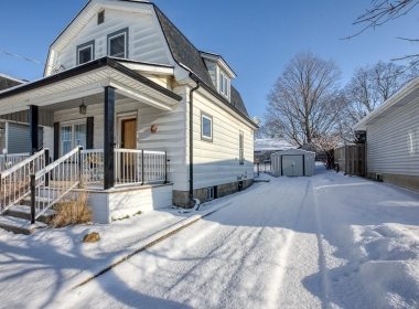 Tammy Todd_Whiting St Ingersoll_MLS-3
