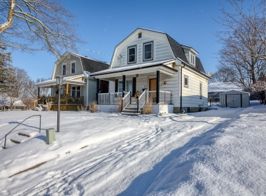 Tammy Todd_Whiting St Ingersoll_MLS