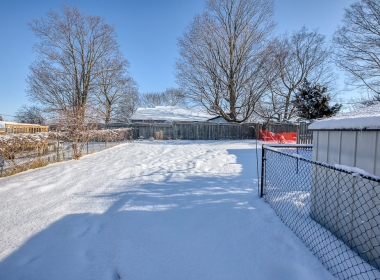 Tammy Todd_Whiting St Ingersoll_MLS-4