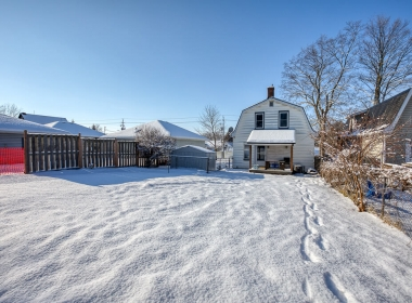 Tammy Todd_Whiting St Ingersoll_MLS-6