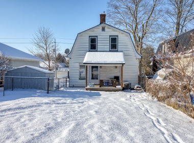 Tammy Todd_Whiting St Ingersoll_MLS-7