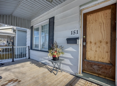 Tammy Todd_Whiting St Ingersoll_MLS-8