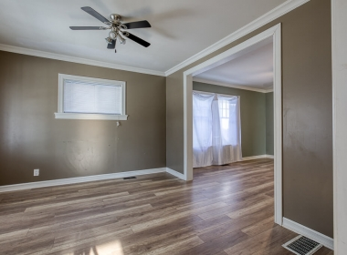 Tammy Todd_Whiting St Ingersoll_MLS-9
