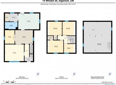 floorplan_imperial_en-1